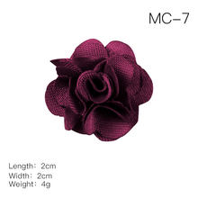 MEET ACROSS Stickers for Nails Jewelry Detachable Magnet Base Cotton Cloth Flower/bow Pendant Nail Magnet Attraction Manicure(China)