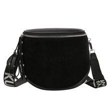 Sacos Crossbody para as mulheres 2019 bolsa das mulheres sacos de bolsas de luxo mulheres sacos designer de mão das senhoras Sacos Do Mensageiro bolsa feminina(China)