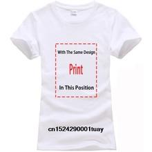 New T Shirt Retro M3 E30 M Technik M Power Classic Tee 100% Cotton Print T Shirt Men Hot Top Tee Fashion 2018 Top Tee Mens(China)