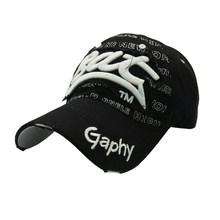 Toptan snapback şapka beyzbol şapkası şapkalar hip hop donatılmış ucuz erkekler kadınlar için şapka gorras kavisli kasketli şapka hasar kap(China)