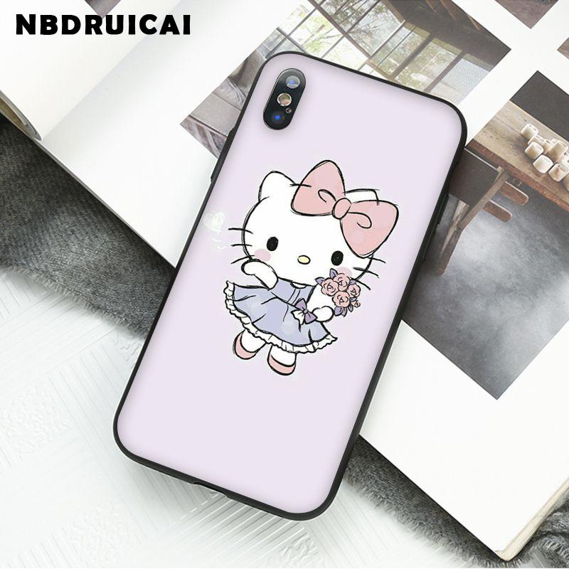 Lovely pink Hello Kitty