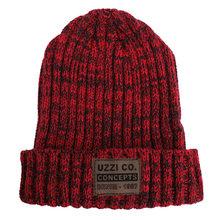 Moda inverno chapéus para mulher casual beanies para homem mulher quente malha chapéu de inverno moda sólida hip-hop gorro unisex boné(China)