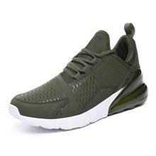 Moda erkek ayakkabıları taşınabilir nefes koşu ayakkabıları 46 büyük boy ayakkabı rahat yürüyüş koşu rahat ayakkabılar 48()