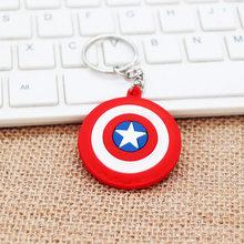 2019 แฟชั่น Avengers Hero อะนิ(China)