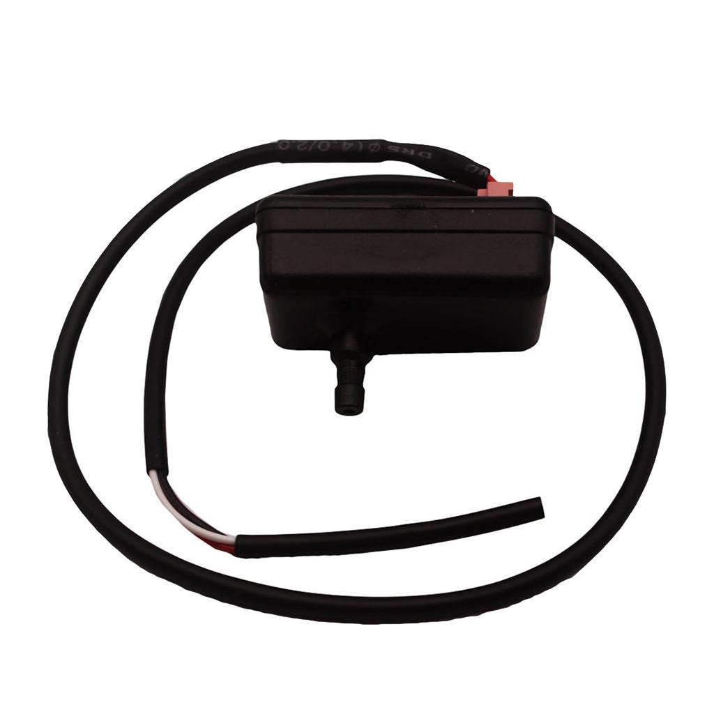 Universal Sender/Sensor Unit for Electonic Boost Gauge fits for 3 Wire