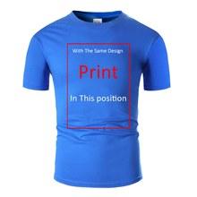 愛の神愛人クリスチャン Tシャツおかしい女性グラフィック Camisetas 綿 100% ファッション美的グランジユニセックス Tシャツトップ Tシャツ(China)