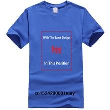 Camiseta masculina t shirt siren v2 (não assinado)(China)
