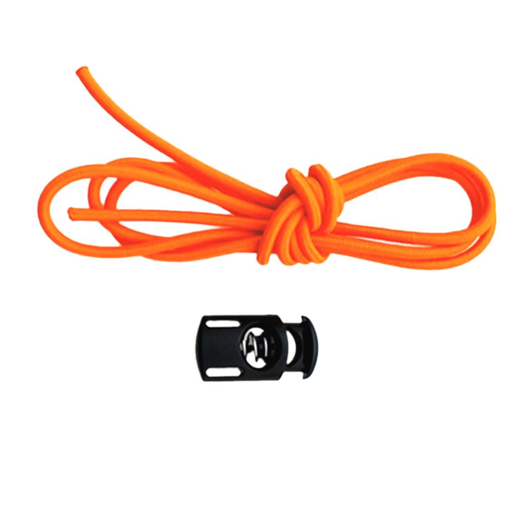 Universal Adult Kids Swim Goggles Swimming Eye Glasses / Dive Mask Elastic Strap Shock Cord Rope