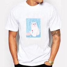 T 셔츠 남성용 캐릭터 크레인 남성용 T 셔츠 남성용 T 셔츠 남성용 T 셔츠 남성용 T 셔츠 브랜드 Xxxtentacion(China)