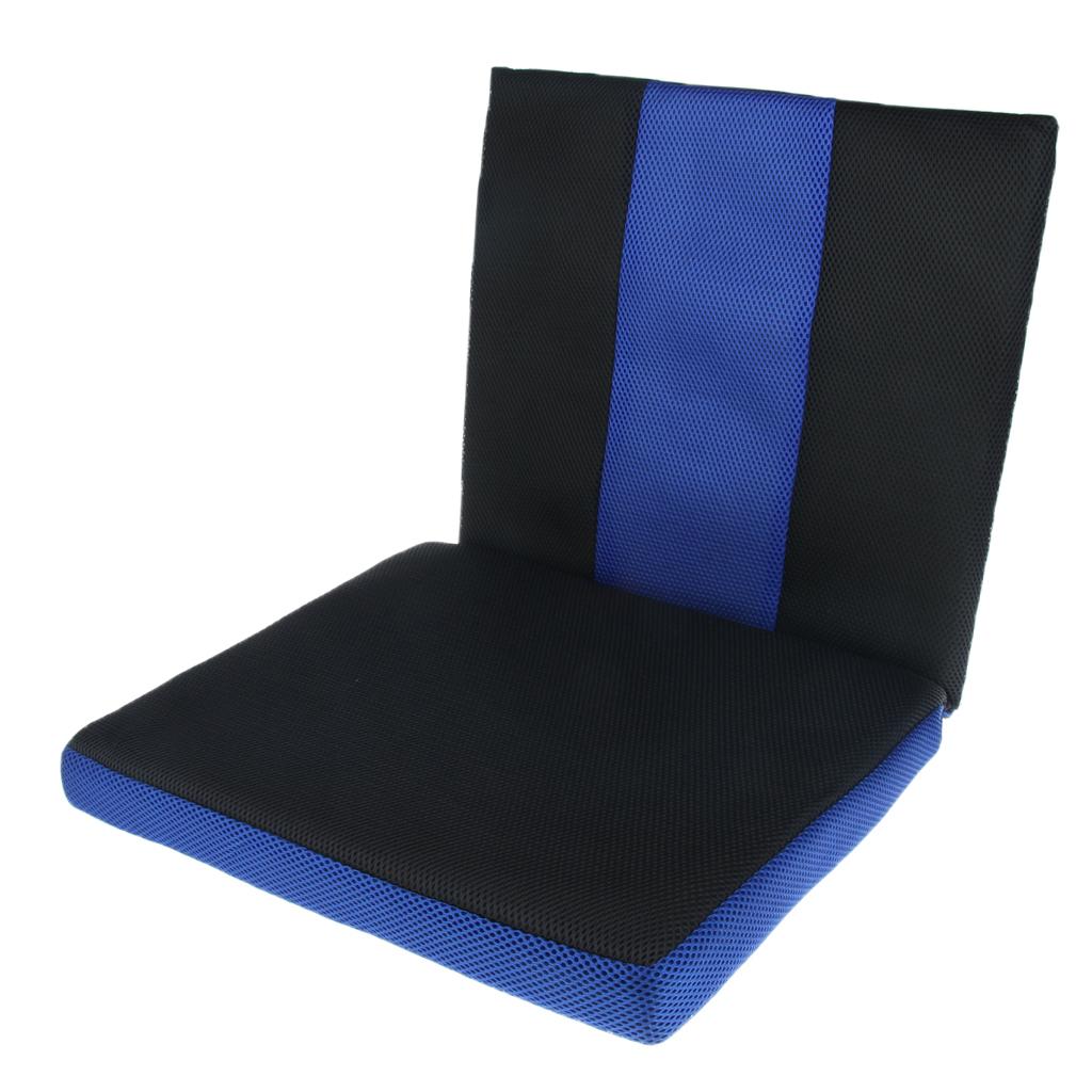 Breathable Cushion Seat Chair Wheelchair Pillow Pad Anti Bedsore Lumbar Support Cushion Seat for Car Office Chair Pillow