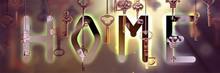 AZQSD 5D DIY алмазная живопись Домашний текст полный квадрат/круглая дрель Алмазная вышивка цветок вышивка крестиком Настенный декор(Китай)