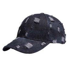 קוקו ספורט כובעי נשים קאובוי נהג משאית כובע Band טיולי ריצה כובע מבולגנים רשת מגן שמש כובעי מתכוונן(China)