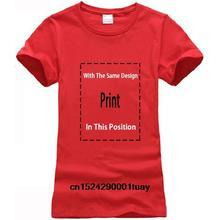 Hitam KODAK Perangkap HIP HOP RAP UZI 21 SAVAGE YACHTY MANE DRAKE FL T SHIRT Musim Panas Lengan Pendek T-Shirt Katun fashion(China)
