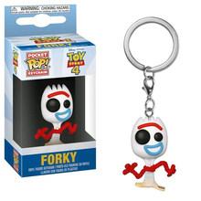 Funko pop chaveiro marvel vingadores coisas estranhas deadpool esquadrão suicida brinquedo história rick morty jogo de tronos brinquedos(China)
