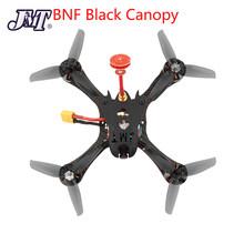 JMT bricolage RTF FPV Drone de course T180 4 pouces 3S HD caméra tortue 800TVL BNF Betaflight F4 Pro V2 OSD RC quadrirotor pour FRSKY D8(China)