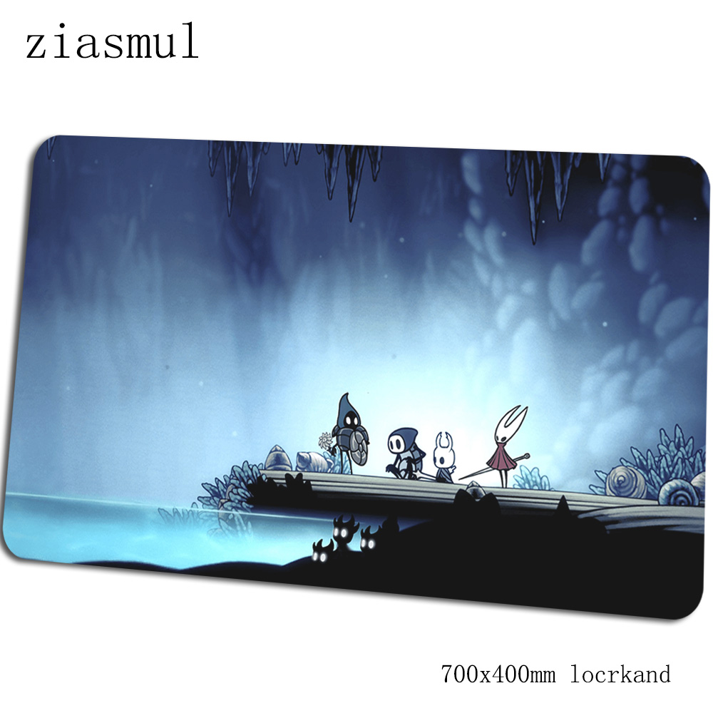 Fascinating Views of The Moon Decorate Gaming Mouse pad