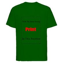 Floride cultivé avec des racines irlandaises t-shirt-Hanes Tagless t-shirt unisexe hommes femmes(China)