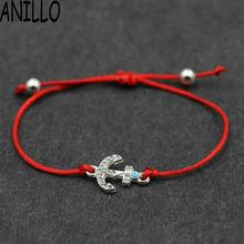 ANILLO 女(China)