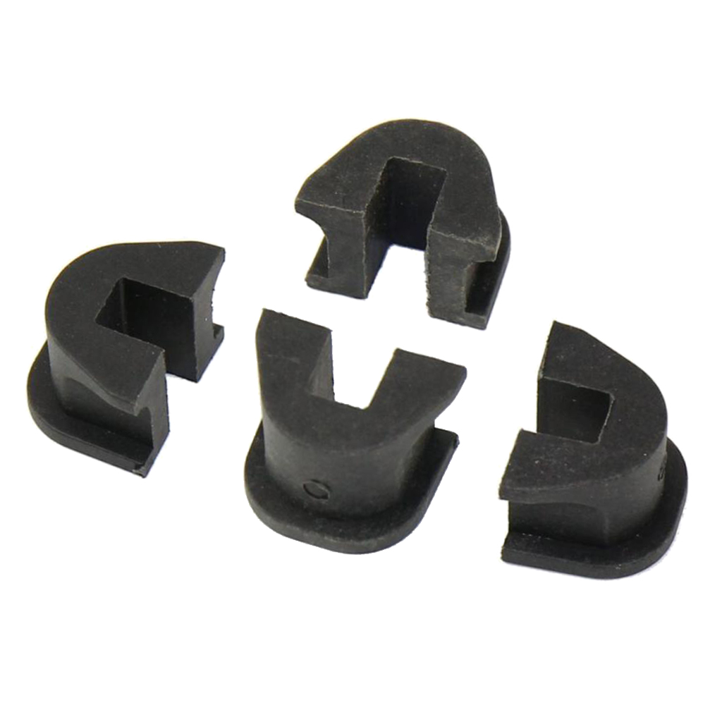 Variator Slides Key Guides set for CFMoto CF Motor 500cc CF500 ATV UTV