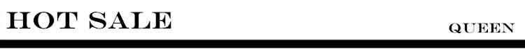 Серьги-гвоздики QUEEN flip/flop E111 E1111