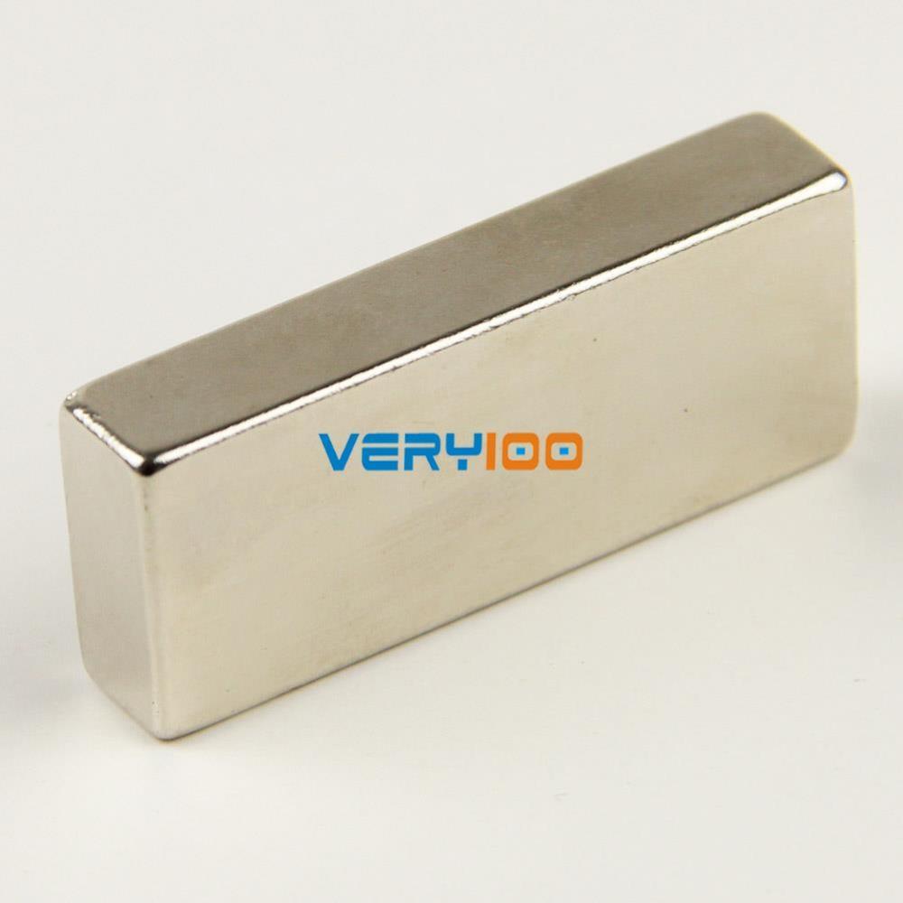 Taille bloc porte refrigerateur tableau isolant thermique for Taille porte