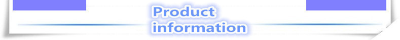 Buy Blender replacement Parts Blender Cutter Blade A5 jd-327 328 Suitable 2.5LCup Blender cheap