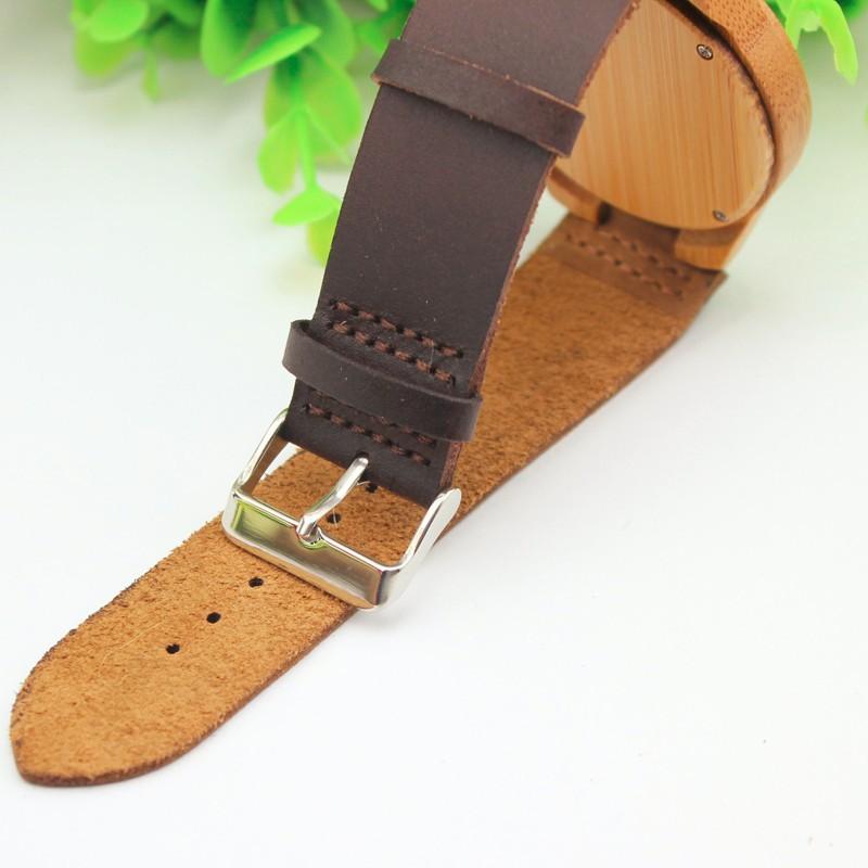 wooden watches (10)