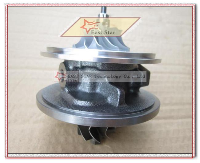 GT1749V 717858-5009S Turbocharger Cartridge CHRA Turbo Core For AUDI A4 A6 Skoda Superb VW Passat B5 2000-05 1.9L TDI AFV AWX BPW (2)