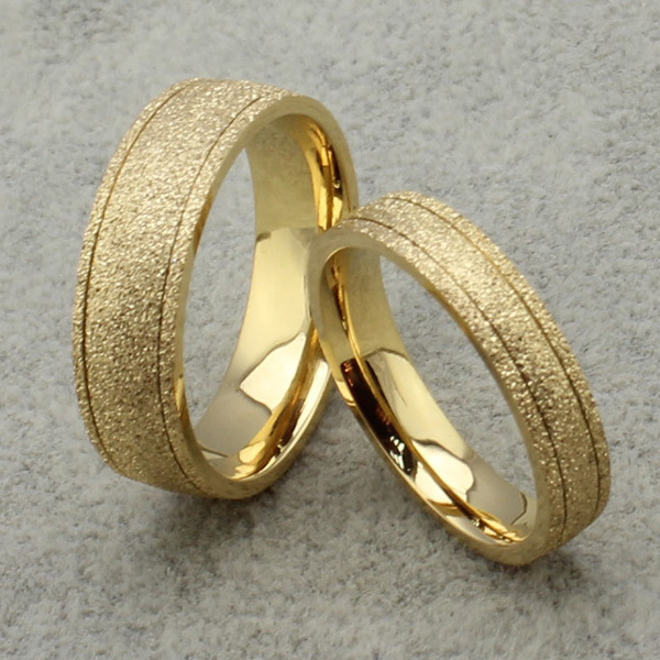 Quiet Wedding Price Of A Gold Wedding Ring