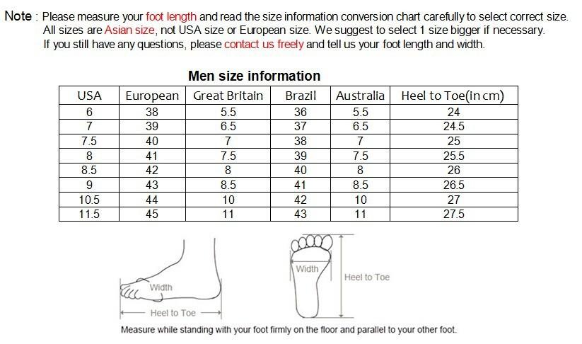 Бесплатная доставка 2016 летний новый стиль мужчины обувь дышащая плоские повседневная твердые мужчины британский стиль повседневная обувь мужская мода