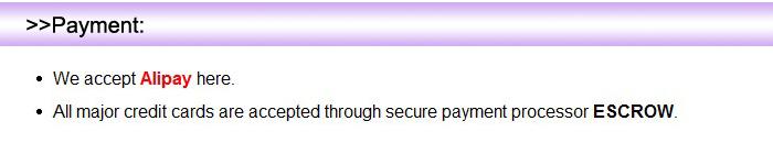 2 Payment.jpg