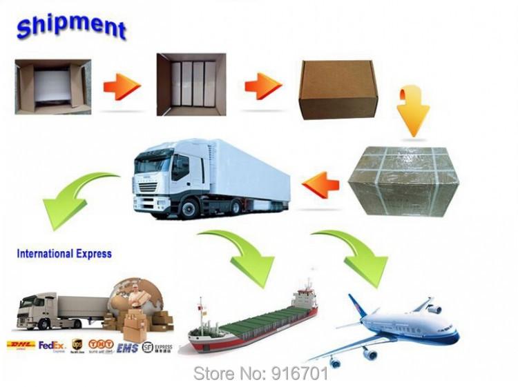 ,off сетка чистая синусоида инвертор 12В 220В 5000 Вт(пик на выходе 10000w) конвертер для офиса, дома или кемпинга