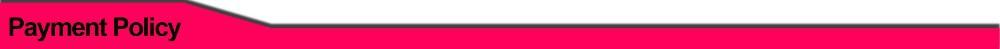 5line крест лазерной линии с штатив, роторный лазерный уровень, горизонтальные и вертикальные лазерные линии уровня, открытый режим