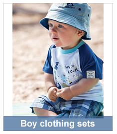 Свитер для девочек EVA KIDS WORLD Baby Baby roupas bebe 4