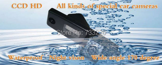 waterproof picture