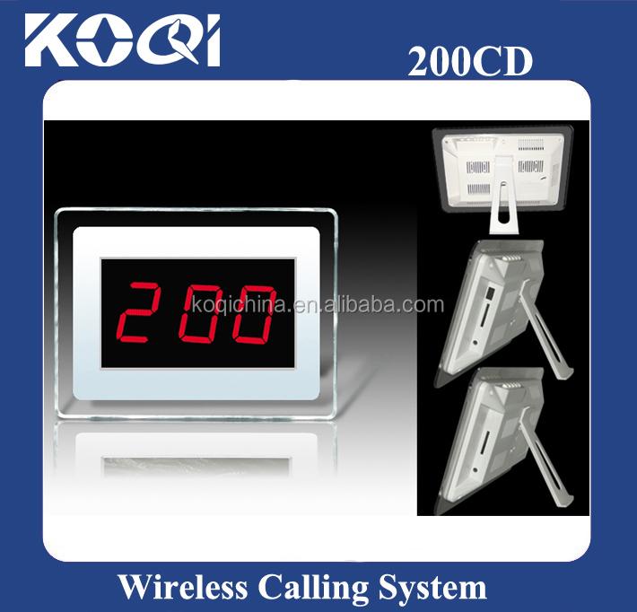 K-200CD