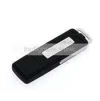 Цифровой диктофон 8GB USB U