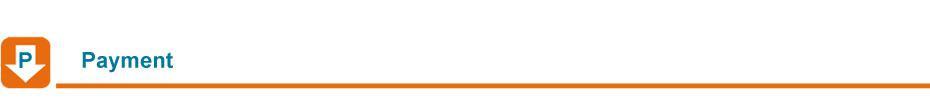 ถูก ที่มีคุณภาพสูงที่เพิ่มขึ้นคู่Arcสไตล์USBเบายาสูบอิเล็กทรอนิกส์Dual Arcแบบชาร์จไฟแช็กกับกล่องของขวัญ