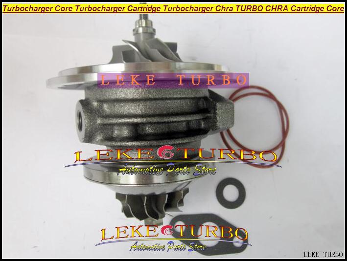 turbo cartridge chra gts    turbocharger  audi  vw polo seat arosa