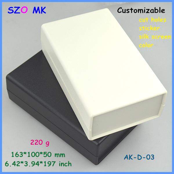 plastic enclosur for electronics plastic box (1).jpg