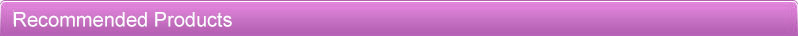 """Купить K550 5.0 """"Full HD 1080 P Заднего Вида Автомобиля Водонепроницаемый с Двумя Объективами ВИДЕОРЕГИСТРАТОР Отзыв Зеркало Цифровой Видеорегистратор Авто Навигатор Ночного Видения"""