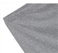 Осенние женщины бейсбол куртка случайные свитер юбка костюмы Толстовки шорты спортивные толстовки, спортивные костюмы, платье костюм платье-52337