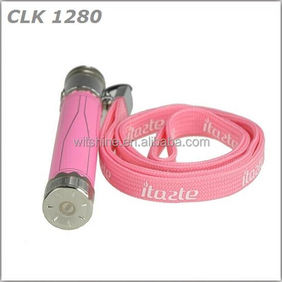 CLK 1280 (4)