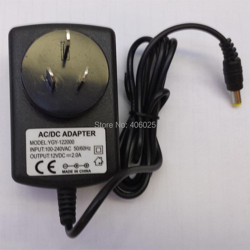 AU Power 800