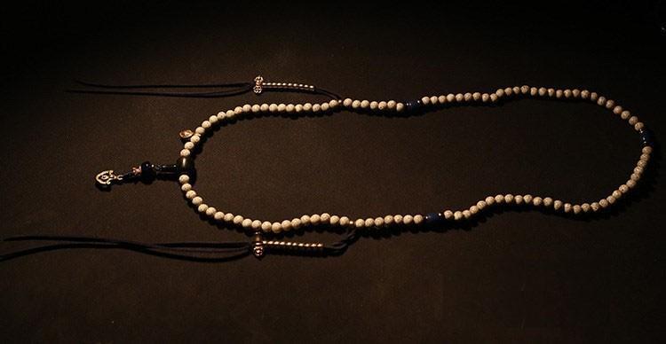 tibetan-108-beads-mala36f