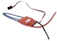 Запчасти и Аксессуары для радиоуправляемых игрушек 1pcs/lot Simonk 10 /12 /15A /20A /30A/40A ESC RC Multicopter