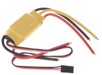 Запчасти и Аксессуары для радиоуправляемых игрушек XXD A2212 1000 + 30 ESC + 1045 Quad RC H363