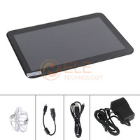"Планшетный ПК Other Pipo P9 3g Tablet PC 10.1"" IPS 1920 x 1200 RK3288 2 32 Android 4.4 HDMI GPS BT"