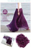Женская юбка Fashion saias femininas fl-D4053A-1-1003