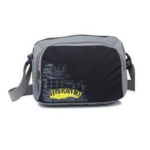 ! messenger LM0008 men messenger bags shoulder sport bag 2014